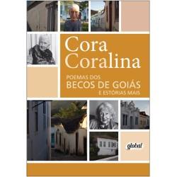 Viagem às terras de Portugal - Santos, José