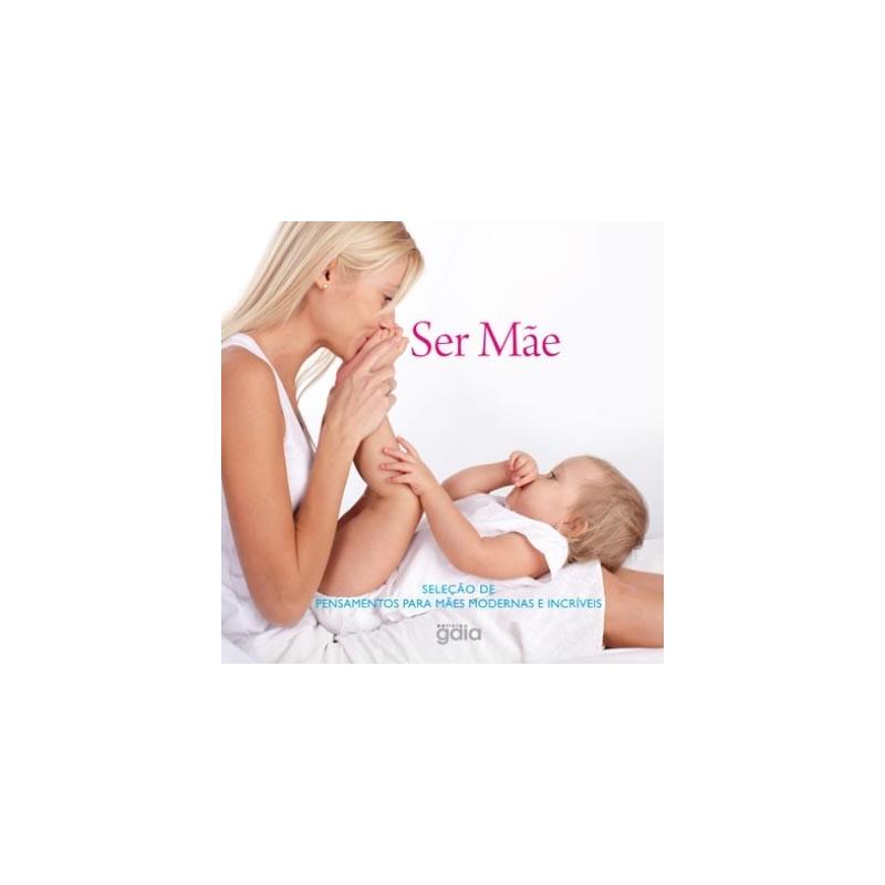 Eu, Fernando Pessoa em quadrinhos - Pessoa, Fernando | Ventura, Susana