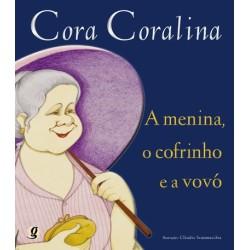 Antologia de poemas portugueses para a juventude - Lisboa, Henriqueta (Organizador)