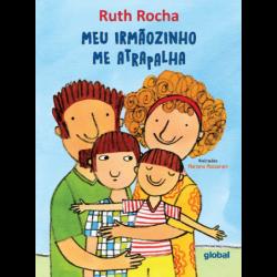 Dez contos do além-mar - Coelho et al.