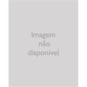 Hortas na educação ambiental - Bombana et al.