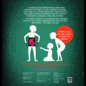 Negócios com impacto social no Brasil - Barki et al.