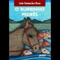 Educação e sustentabilidade - Setubal, Maria Alice