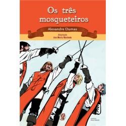 Panorama das histórias em quadrinhos no Brasil - Vergueiro, Waldomiro