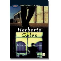 Correspondência - Andrade et al.