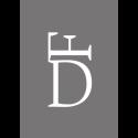 Índios e Caboclos: a história recontada - Maria Rosário de Carvalho e Ana Magda Carvalho (Org.)