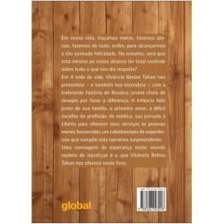 Jorge Amado e a sétima arte - Bohumila S. de Araújo, Maria do Rosário Caetano e Myriam Fraga (Org.)