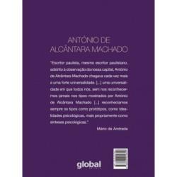 Diálogos entre Ciência e Divulgação Científica: leituras contemporâneas - Cristiane Porto, Antonio B