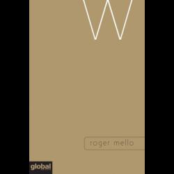 Mídias sociais: saberes e representações - José Carlos Ribeiro, Thiago Falcão e Tarcízio Silva (Org.