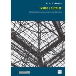 O pequeno príncipe -...