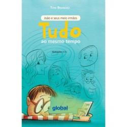 Amélia Rodrigues - Col. Educadoras Baianas - Elizete Passos
