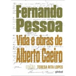Anísio Teixeira e a Cultura: Subsídios Para o Conhecimento da Atuação de Anísio Teixeira no Campo da