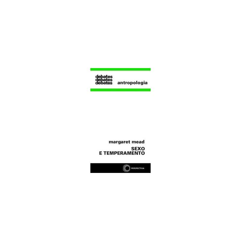 Impariamo L´ Italiano - Vol.2 - Eugenia Maria Galeffi