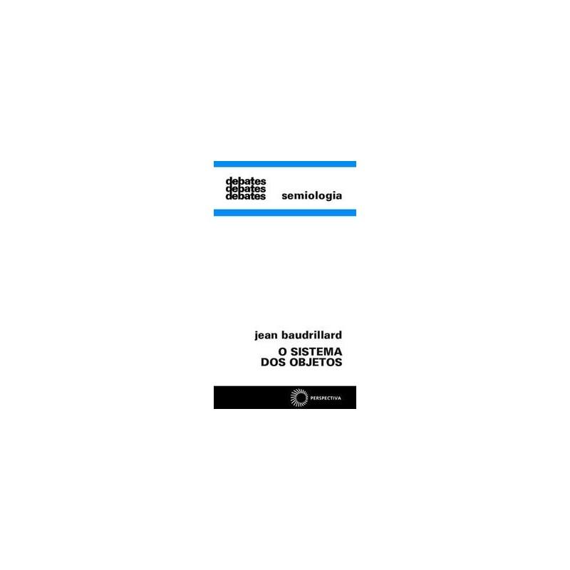 Múltiplas Vozes: Racismo e Anti-racismo na Perspectiva dos Universitários de São Paulo - Paula Barre
