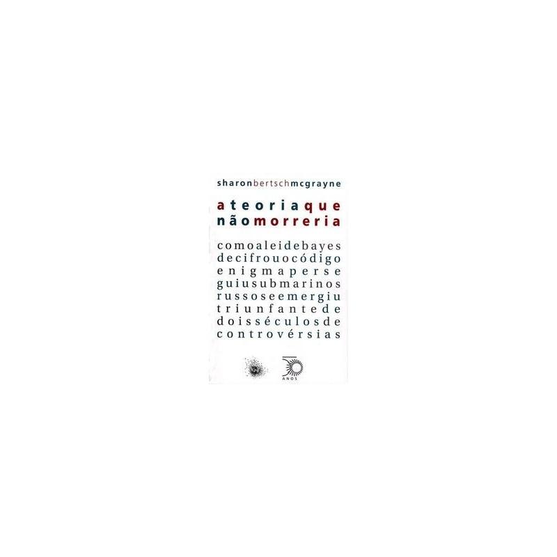 Na Bahia das Últimas Décadas do Século XX: Um Depoimento Crítico - SANTOS, ROBERTO