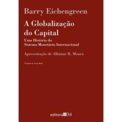 Não basta não ser racista -...