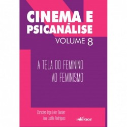 Cinema e psicanálise -...