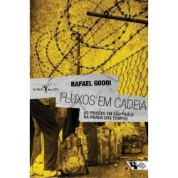 O manuscrito original -...