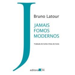 Livro O Brasil De Verger