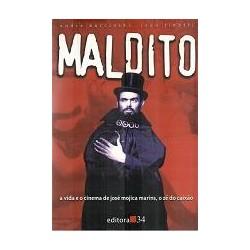 A psicologia da estupidez -...