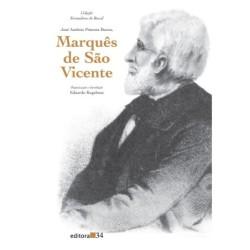 O essencial de Joseph...