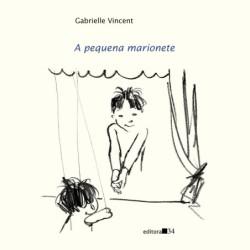 Augusto - Massie, Allan...