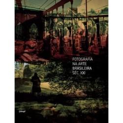 Rebeldia e sonho - Castro,...