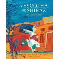 Gêneros televisivos e modos...