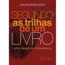 Memórias da África:...