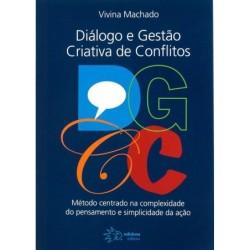 COMUNICACAO E PESQUISA -...