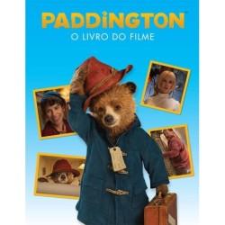 Análise de Telejornalismo:...