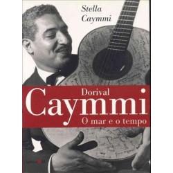 Baía de Todos os Santos:...
