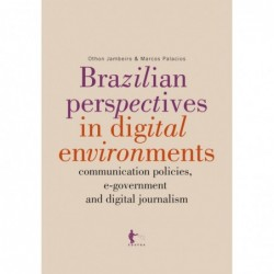Brazilian Perspectives in...