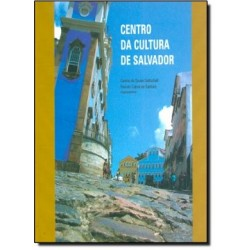 CENTRO DA CULTURA DE...