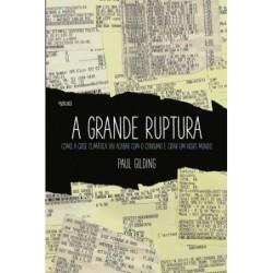 Edição e Estudo de Textos:...
