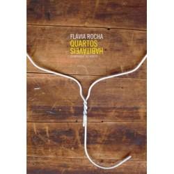 Etnocenologia e Seu Metodo,...