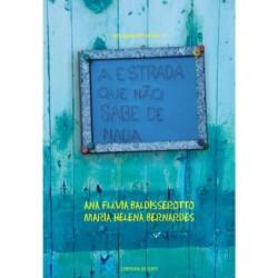 Impariamo L Italiano -...