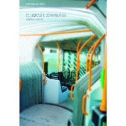 Impariamo L´ Italiano -...