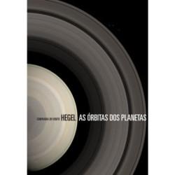 Cid Moreira - Quem E Jesus