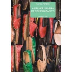 Memórias do Telejornalismo...