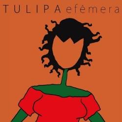 Musicais Infanto Juvenis -...