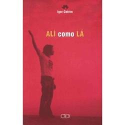 Nas Asas da Borboleta:...