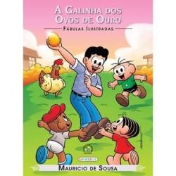 Panoramas Urbanos: Usar,...
