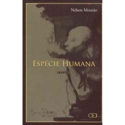 A cultura visual de Itapuã
