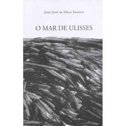 A ilha dos mortos -...