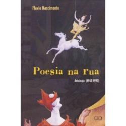 O casamento - Silva, Paulo...