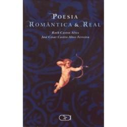 MeuAmigoSecreto - Lara et al.