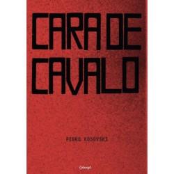 O anel do Nibelungo -...