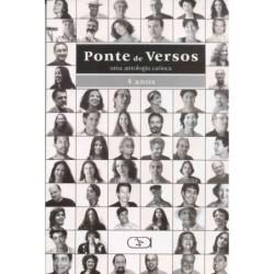 Um Van Gogh no galinheiro -...
