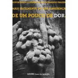 O mito do governo grátis -...